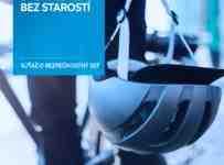 Súťaž o 200€ poukážku na nákup bezpečnostnej výbavy pre cyklistov