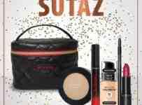 Súťaž o 3 balíčky produktov kozmetiky REVLON