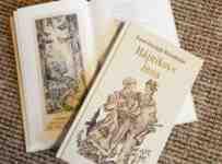 Súťaž o Hájnikovu ženu od P.O.Hviezdoslava