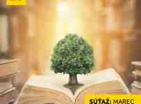 Súťaž o balíček knižiek s ekotipmi a darčekovú poukážku do Martinus.sk