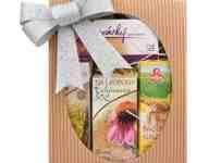 Súťaž o balíček produktov Purus Meda