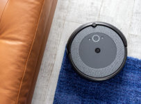 Súťaž o iRobot Roomba i3+ s automatickou vyprázdňovacou stanicou Clean Base