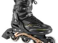 Súťaž o kolieskové korčule NILS EXTREME