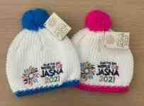Súťaž o oficiálne produkty k Ski World Cup Jasná