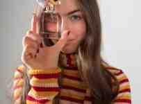 Súťaž o parfumovanú vodu Marc Jacobs Perfect