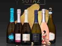 Súťaž o proseccá a šumivé vína od talianského vinárstva Le Contesse