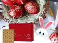 Vyhrajte darčekový balíček plný produktov a receptár od Podravky