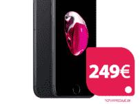 iPhone 6s už od 149€ so zárukou 12mesiacov