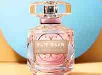 Súťaž o Elie Saab Le Parfum Essentiel
