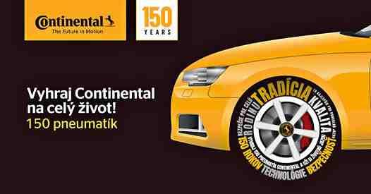 Súťaž o 150 pneumatík Continental pre svoje vozidlo.jpg