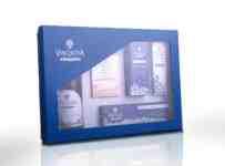 Súťaž o 2 darčekové kazety Vincentka