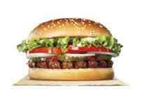 Súťaž o 20€ poukážku Burger King
