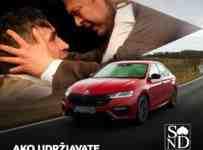 Súťaž o 5 vstupeniek na online predstavenie SND podľa románu Bratia Karamazovovci