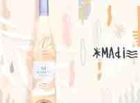 Súťaž o fľašu ružového vína Minuty M 2020