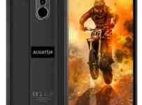 Súťaž o odolný smartfón Aligator RX700 eXtremo
