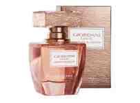Súťaž parfum Giordani Gold Essenza Blossom od Oriflame
