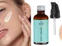 Súťaž Annabelle Minerals Soft Cream a Softie Annabelle Minerals