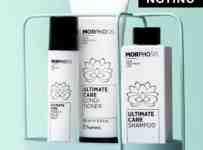 Súťaž o 3 produkty vlasovej kozmetiky Framesi