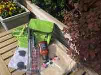 Súťaž o LIDL grilovací balíček