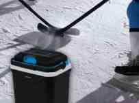 Súťaž o autochladničku Sencor SCM 2224BL