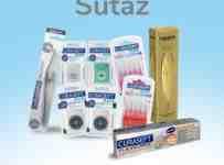 Suťaž o balíček starostlivosti o zuby od Curasept