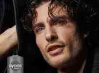 Súťaž o pánsky šampón Clean & Cool a stylingovú pastu