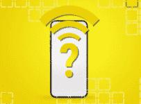 Vyhrajte smartfón v hodnote 500 eur