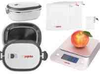 Súťaž o 3 praktické balíčky od TV Paprika