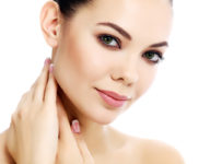 Súťaž o dekoratívnu kozmetiku Dermacol
