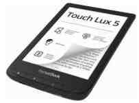 Súťaž o elektronickú čítačku kníh PocketBook 628