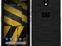 Súťaž o odolný smartfón CAT S42 H+
