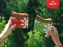 Súťaž o balík nových sendvičov Grotto bez éčok