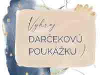 Súťaž o darčekovú poukážku Botanica Slavica v hodnote 20€