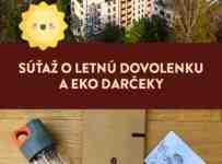 Súťaž o pobyt v Hoteli SLOVAN Tatranská Lomnica