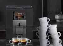 Súťaž o sadu na čistenie kávovaru KRUPS