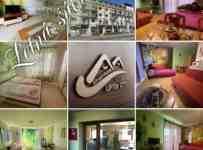Súťaž o víkendový pobyt pre 2 osoby v Apartments Liptov City