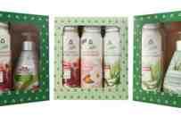 Súťaž o balíček produktov Frosch