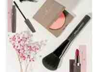 Súťaž o balíček produktov dekoratívnej kozmetiky Philip Martin's