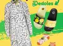 Súťaž o tri balíčky od Dedoles