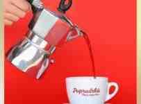 Súťaž o balíček plný výbornej Popradskej kávy