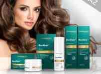 Súťaž o novú produktovú radu ReviHair