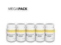 Súťaž o 5 x Vitamín C ( 300 kaps)