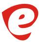 Veľká vianočná súťaž Blancheporte o ceny v hodnote 1000€